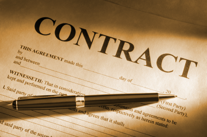 What are the Requirements for an Oral Contract?