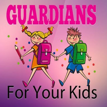 Guardians For Your Kids
